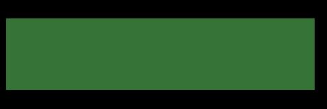 VetBR Saúde Animal